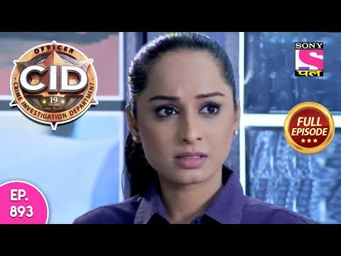 Xxx Mp4 CID Full Episode 893 11th January 2019 3gp Sex