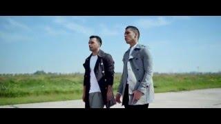 FAVELA - Volver a Empezar (Vídeo Oficial)