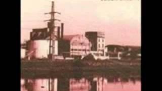 La Petrolera Boogie Band - Ginebra & Blues