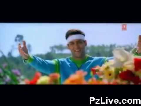 Xxx Mp4 Karina Kapur Khan 3gp Sex
