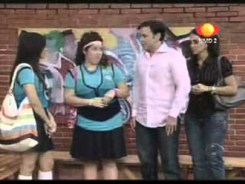 Isa Tkm capitulo 96 completo