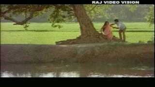 Sinthiya venmani from Poonthotha Kaavalkaran