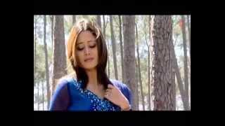 Pyar Ke Baad Judai Ke [ Bhojpuri Video Song ] Dil Tod Diya- Bhojpuri Jakhm- Vol.3