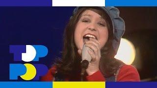 Tina Charles - I Love To Love • TopPop