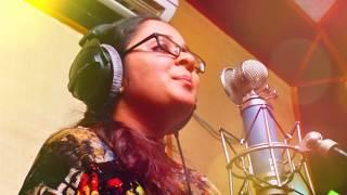 Christian Malayalam Song 2017 - Enpaadukal Aganu Njan - Anju Joseph
