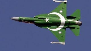 শ্রীলংকাকে ফ্রীতে যুদ্ধ বিমান দিচ্ছে কোনো পাকিস্তান ।। দেখুন ভিডিও ।।Tube News