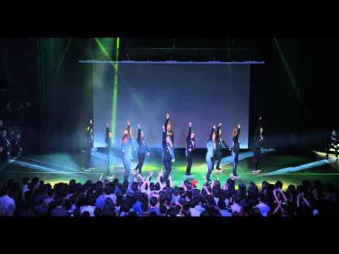 watch UCLA [1st Place] - KASA DANCE OFF 2014