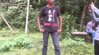namshinunchi@uycputhige