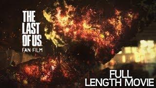 The Last of Us GREATEST FAN FEATURE FILM - Iron Horse Cinema