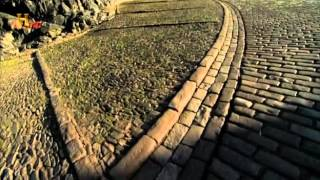 Podziemne miasta   Edynburg TVRip XviD KilKr Lektor PL