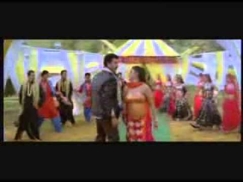 Xxx Mp4 Aanara Gupta In HUM HAIN MUNNA BHAIYA BHOJPURI TRAILER 3gp 3gp Sex
