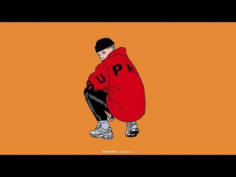 Xxx Mp4 FREE XXXTENTACION Type Beat 🌹 17 ALBUM I Free Type Beat I Rap Trap Instrumental 3gp Sex