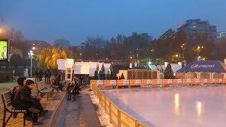 Yerevan, 18.12.17, Mo, Video-2, Opera, Karapi, Taterakan.