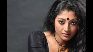 banglar aunty shila