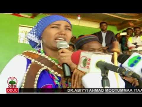 Xxx Mp4 Guyyaa Hirsiise Bultootaa Oromiyaa 17ffaa Kabajame OBN Amajjii 13 2011 3gp Sex