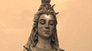 (Very Rare) Ultimate Collection of Shiva Bhajans (Must Hear)