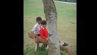 Tui To Kal chole Jabi Amake Chhere - Bheja Chokh