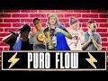 Download Lagu ⚡ EXCESO DE FLOW ⚡