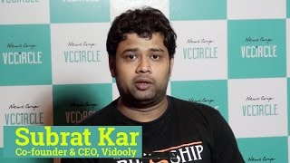 How video analytics startup Vidooly is scaling up