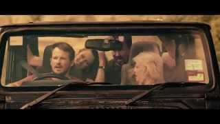Charlie's Farm Official Theatrical Trailer