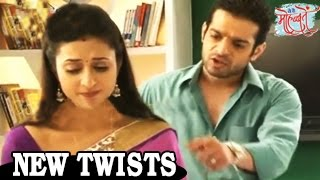 Yeh Hai Mohabbatein 5th August 2014 FULL EPISODE   NEW INTERESTING TRACK