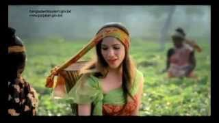 Trip Bangladesh   Beautiful Bangladesh FULL HD 1080p