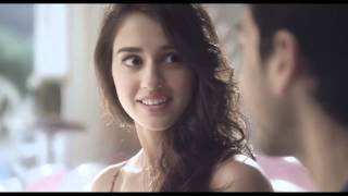 Best Cadbury Love Making Ad Ever - HD