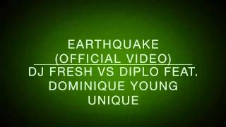 tremor (original) mix