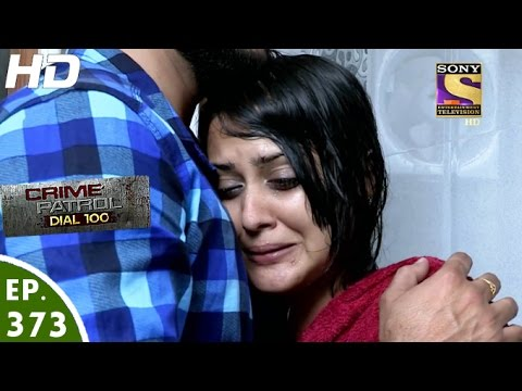Crime Patrol Dial 100 - क्राइम पेट्रोल - Bengaluru Murder case -  Episode 372 - 19th January, 2017