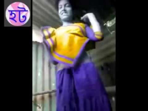 Bangladeshi Girl MMs 2016 Hot Tips