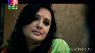 Bangla Natok   Drama   DEYALER OPARE ASE AKASH   Opi Karim & Sajol