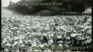 Discurso para la Historia, completo, Martin Luther King, I have a Dream, Yo tengo un Sueño mp4