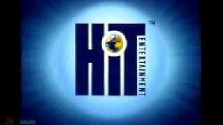 kim sent to hit entertainment logo