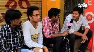 Pawan Kalyan Vs Mahesh Babu - Who is best?, Can PK be successful in Politics?..- Telugodu