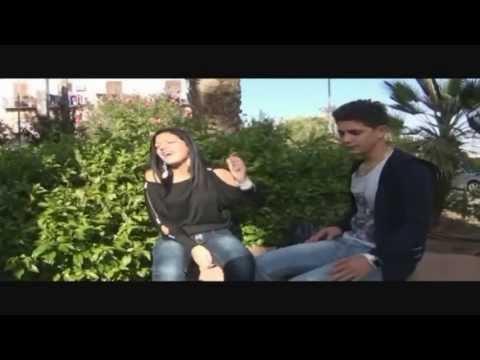 Gianluca Dardo e Roberta Bella - Perdonami