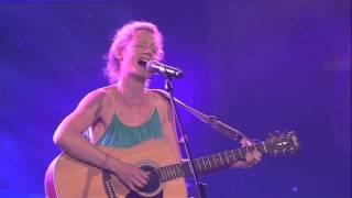Katja Aujesky - She Wolf / The Voice of Germany 2013