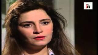 المسلسل السوري ابو البنات الحلقة 7 و الاخيرة