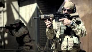 Sniper: Special Ops - Trailer