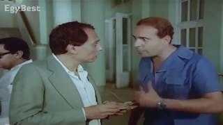 الفلم العربى الكوميدى عصابة حمادة وتوتو عادل امام لبلبة انتاج 1982