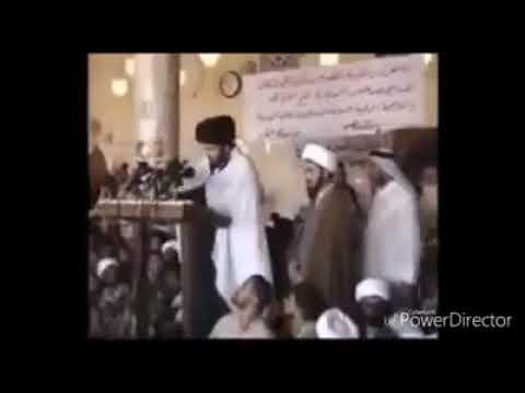 Xxx Mp4 السيد القائد يتعصب ويفشر على شخص يصلي بمسجد الكوفه 3gp Sex