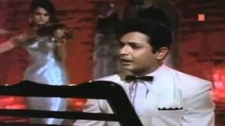 Dil Ne Pyar Kiya Hai - [HD] - Mohd Rafi - Shararat