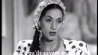 فيلم بنت المعلم / bent el maalem