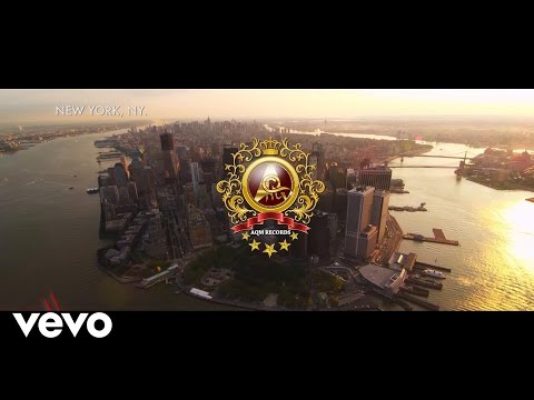 ArtQuake - Adura ft. Sound Sultan
