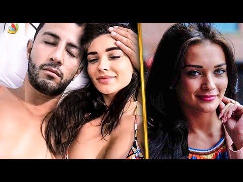 Xxx Mp4 Amy Jackson In An Island With Boyfriend Geogre Panayiotou Hot Tamil Cinema News 3gp Sex