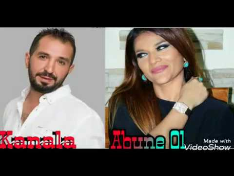 Xumar Qedimova & Ersan Er Tanrim 2017 Yeni