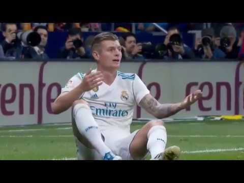 Xxx Mp4 Atletico Madrid Vs Real Madrid Highlights Goals Xvideos 3gp Sex