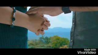 Vennila chandana kinnam Malayalam Song