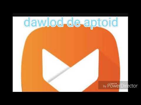 Xxx Mp4 Aptoid Dawlod 3gp Sex