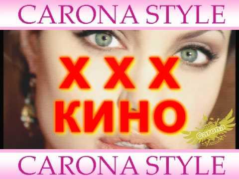 Xxx Mp4 CARONA X O Joly Do Boli 3gp Sex