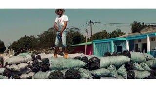 Dice - Dumbanengue (ft Dj Damost, DH, Nuno Abdul, Kastelo Bravo, Liloca, Vice Versa, Simba)